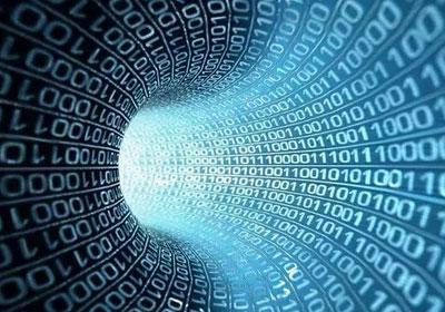 智能微尘传感器应用在哪些领域-勒夫迈