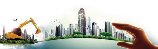 粉尘传感器在城市空气治理中有什么用-勒夫迈