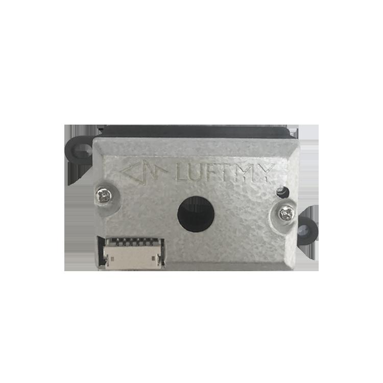 红外PM2.5传感器GDS07