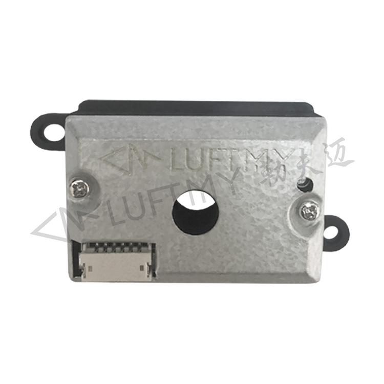 GDS07红外PM2.5传感器模组