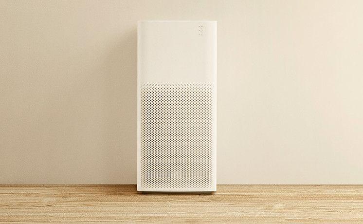 室内粉尘传感器的应用领域有哪些
