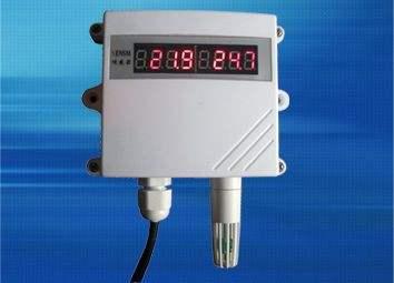 盘点智能家居中常用的传感器运用