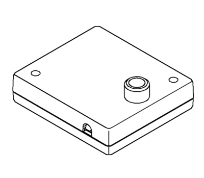 S7 Smart Dust 微尘传感器