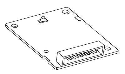 S7-L Smart Dust 微尘传感器