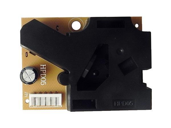 HPD05红外粉尘传感器