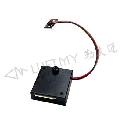 吸尘器微尘识别S7-Smart-Dust微尘传感器