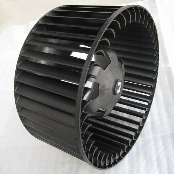 空气净化器马达和风扇