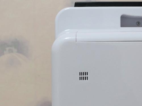 空气净化器PM2.5传感器
