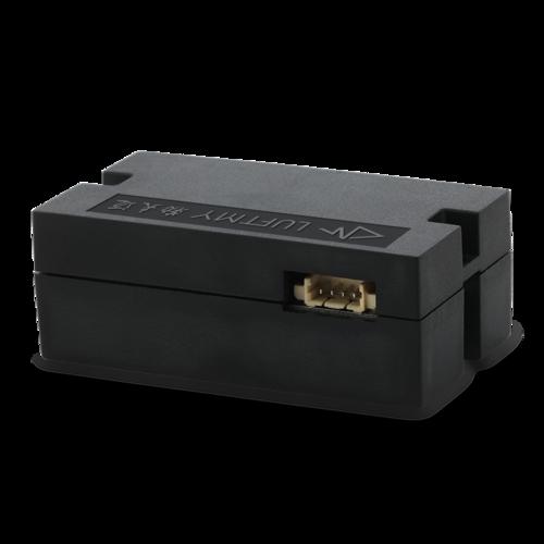 勒夫迈PM2.5传感器