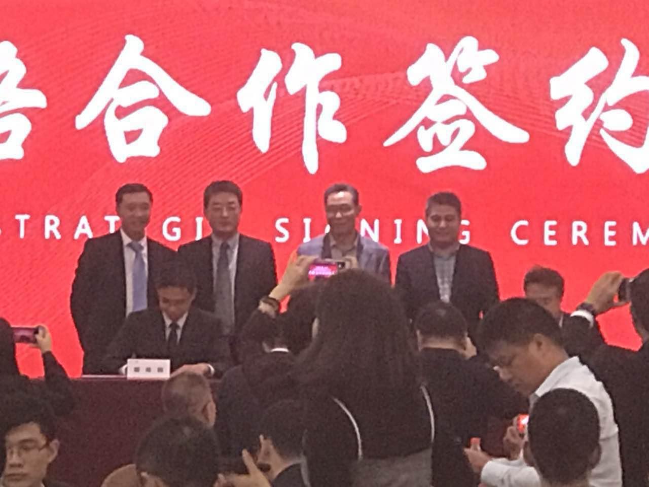 广东省室内环境卫生行业协会顾会长