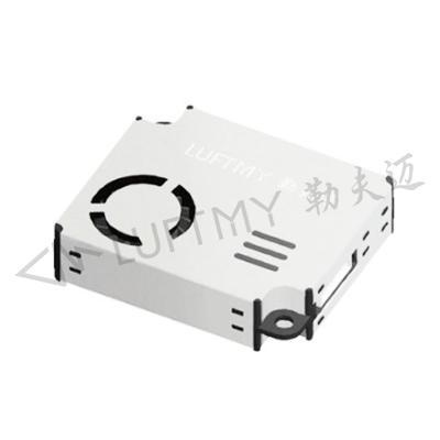 LD15激光粉尘传感器