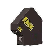 3D激光传感器