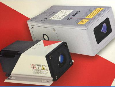 激光传感器——液位测量