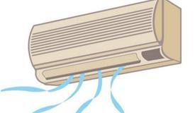 PM2.5传感器应用在空调净化空气上的发展趋势