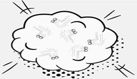 气体传感器选型技巧 怎么选择适用的PM2.5传感器等