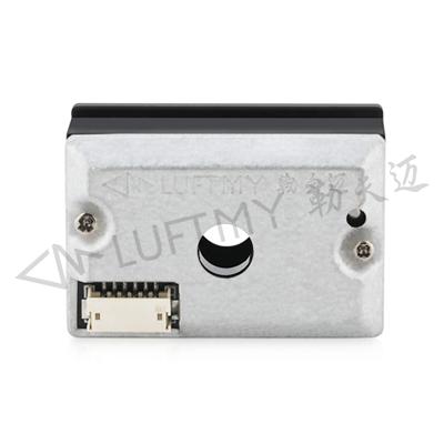 GDS06红外PM2.5粉尘传感器