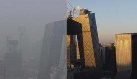 浅谈激光粉尘传感器和红外PM2.5传感器的区别