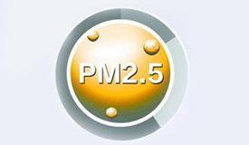 PM2.5传感器红外和激光原理 哪个更胜一筹?