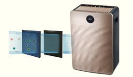 pm2.5颗粒灰尘传感器的维护方法