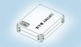 国内高精度激光空气质量传感器厂家