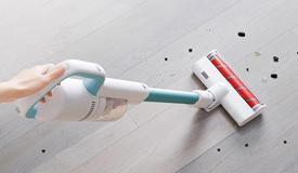 怎么正确使用吸尘器?吸尘器洁净度怎么判断?