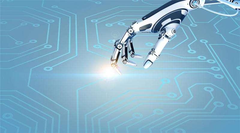 智能传感器有什么优点?