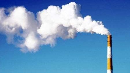 光电传感器和粉尘传感器用于烟气浊度检测