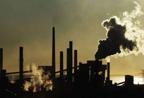 PM2.5传感器在粉尘检测和治理中的应用