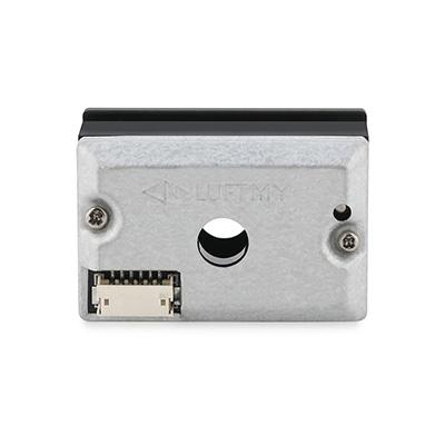 GDS06红外PM2.5传感器模组