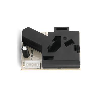 HPD05红外PM2.5传感器模组