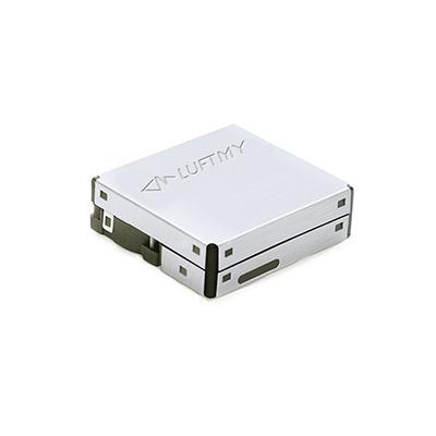 LD09激光粉尘传感器模组