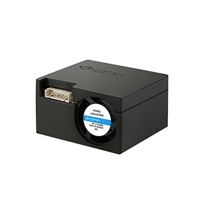 LD12激光粉尘传感器模块模组